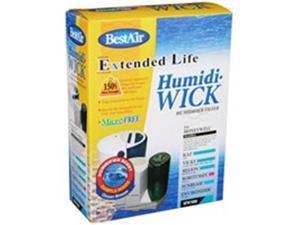 Bestair HW500 Humidifier Filter Hac-504