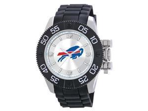 Game Time GTW-NFL-BEA-BUF Buffalo Bills NFL Beast Series