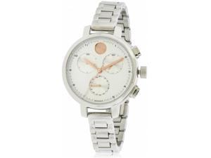 3600238 Movado Bold Ladies Watch