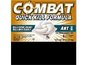 Dial Corporation 55901 Combat Ant System - 6 Pack, Pack Of 12
