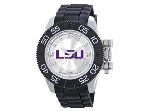 Game Time GTW-COL-BEA-LSU LSU Tigers NCAA Beast Series