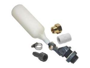 Little Giant Pump Auto Fill Valve 566286