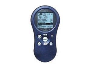Zodiac PDA-P4 Wireless PDA Control Pool Or Spa Only P4