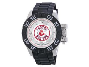 Game Time GTW-MLB-BEA-BOS2 Boston Red Sox MLB Beast Series
