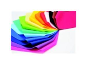 Smart-Fab Non-Woven Fabric Cut Sheet - 9 x 12 in. - Pack 270