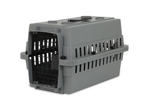 Petmate 51017 20 in. Pet Kennel