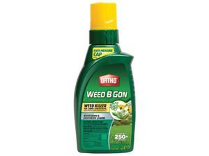 Ortho 0420005 32 oz. Concentrate Weed B Gon Weed Killer