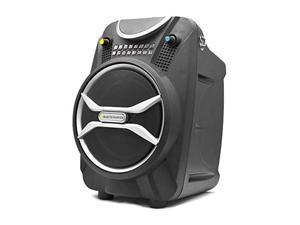 Martin Ranger KAPA650 Karaoke All In One Speaker System