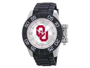 Game Time GTW-COL-BEA-OK Oklahoma Sooners NCAA Beast Series