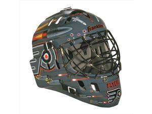 Franklin Philadelphia Flyers Mini Goalie Mask