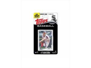 Topps 2014 Topps MLB Sets - Chicago Cubs
