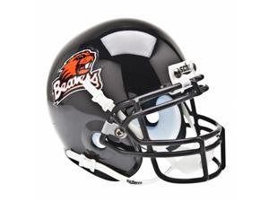 Schutt Sports 720103800 NCAA- Schutts Sports Mini Helmet- Oregon State Beavers