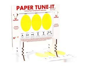 30-06 Outdoors PT1 Paper Tune-It Paper Tuning System