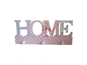 Creative Motion 13591 Home Cloth Hooks