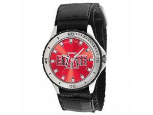 Game Time GTW-COL-VET-AKS Arkansas State Red Wolves NCAA Mens Veteran Series Watch