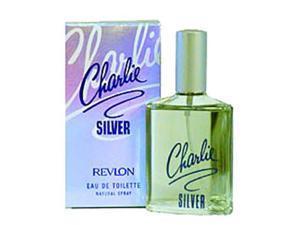 Revlon awchars34s 3.4 Oz. Eau De Toilette Spray. For Women