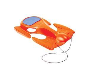 EmscoGroup 2919 X-Sled 1-Person Racer Sled, 42 in.