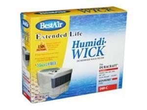 Bestair DO9-C Humidifier Filter