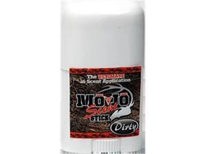 30-06 Outdoors 840001 0.63 oz. Mo-Jo Scent Stick Dirty Fresh Earth