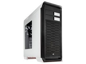 AeroCool EN55309 Aero 1000 Midi Tower Case, White