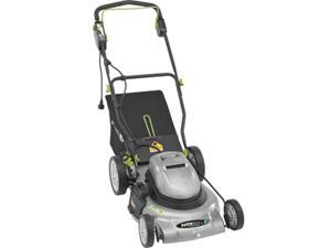 Great States 50520 20 in. Corded Electric Lawn Mower