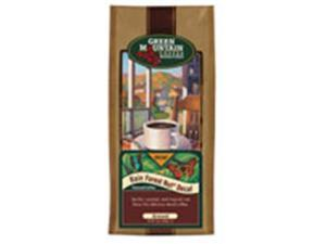 Frontier Natural Products 213040 Rain Forest Nut 12 Oz.
