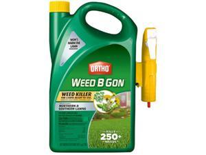 Ortho 0193710 Gallon Ready To Use Weed B Gon