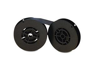 Texas Instrument 22466010003 22466010003 Compatible Ribbon, Black