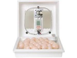 Miller Mfg Co Egg Incubator Circulated Air 10300