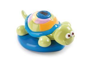 Bornfree Summer Infant Digital Bath Temperature Tester - 1 Tester