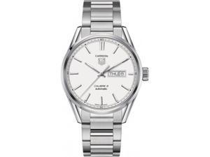WAR201B.BA0723 Tag Heuer Carrera Automatic Mens Watch