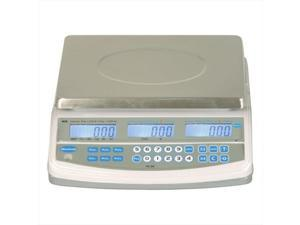 Brecknell 8.16965E+17 PC30 Price-Computing Scale