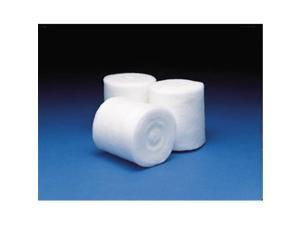 3M WDP4 4 in. x 4 yard Scotchcast Wet or Dry Cast Padding, 20 Rolls per Bag