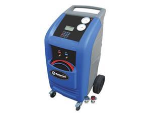 Mastercool 69788-A Recovery, Recycle And Recharge Machine