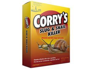 Central Garden 100511429 Slug & Snail Bait - 3.5 lbs