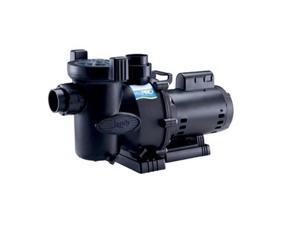 Zodiac FHPM1.0 FloPro 2 Speed Pool Pump