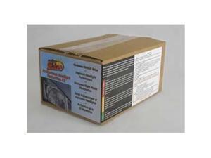 Hi-Tech Industries 10 Car Headlamp Repair Kit HRK-01