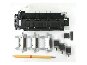 Parts CE525-67901 LaserJet P3015 Series Maintenance Kit