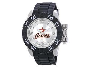 Game Time GTW-MLB-BEA-HOU Houston Astros MLB Beast Series