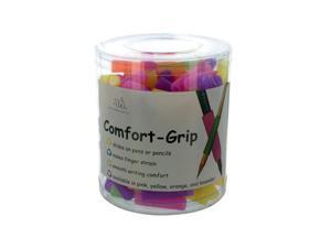 Bulk Buys OP565-144 Comfort Grip Writing Cushions