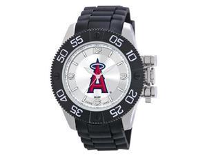 Game Time GTW-MLB-BEA-LAA Los Angeles Angels MLB Beast Series