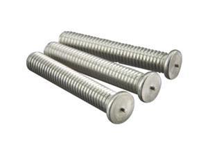 Dent Fix Equipment  DTF-DF-900PM Alu-Magnesium Stud Pins