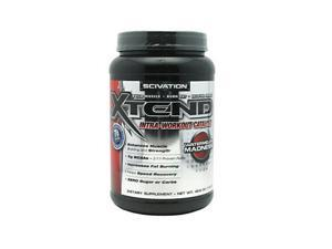 Scivation 3740099 Xtend Watermelon Madness