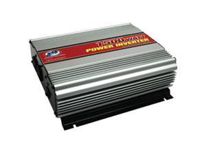 ATD Tools ATD-5954 1500-Watt Power Inverter