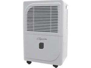 Heat Controller Dehumidifier W/Pump 50 Pints BHDP-501-H