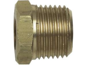 Campbell Hausfeld PA1112 .38 in. Reducer Bushing