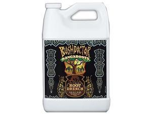 Hydrofarm FX14071 Foxfarm Bushdoctor Kangaroots Liquid Root Drench Fertilizer - Gallon