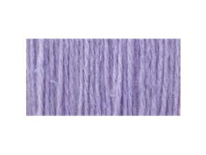 Spinrite 163121-21319 Baby Sport Big Ball Yarn-Solids-Lilac