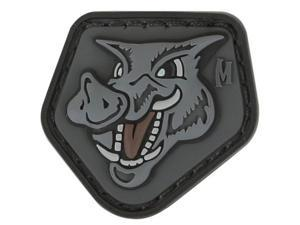 Maxpedition Pig Patch - Swat