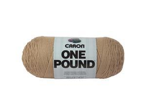 Caron One Pound Yarn-Lace